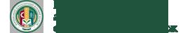 Офіційний сайт Борщівського агротехнічного фахового коледжу